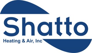 Shatto Heating & Air, Inc.